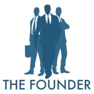 Startup , Running and Growing a Business Stories in India TheFounder : TheFounder